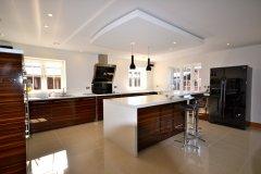 PLR Kitchen