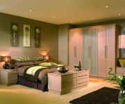 Duleek bedroom