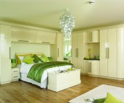 duleek bedroom 2