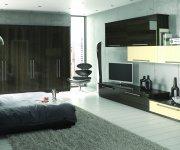 Phoenix bedroom